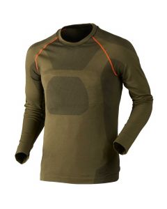 Seeland Ageo base layer Pro
