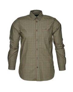 Seeland Colin skjorte Forest knight