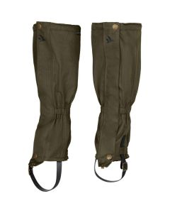 Seeland Buckthorn gaiters one size