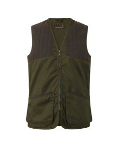 Seeland Weston Club Classic vest pine green
