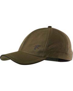 Seeland Winster cap Pine green