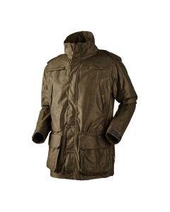 Seeland - Arctic jakke  - 2 i én jakke