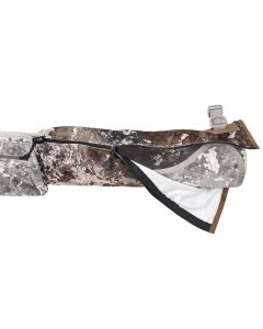 ArrowMaster regncover - strata camo