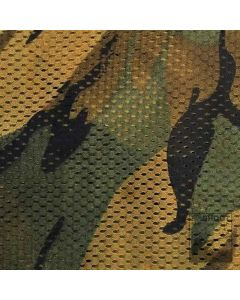 Sillosocks High definition camouflage net