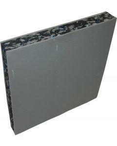 BMC ECO skive 60 x 60 x 7/8 cm