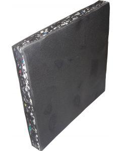 BMC ECO skive 130 x 130 x 24 cm (ikke fragtfrit leveret)