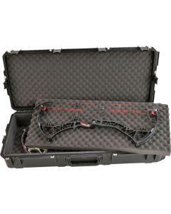 SKB parallel dobbelt buekasse 3i-4217-DB 101x40,5x16,5 cm