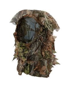 Deerhunter Sneaky 3D maske
