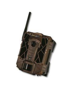 Spy point link EVO mms kamera