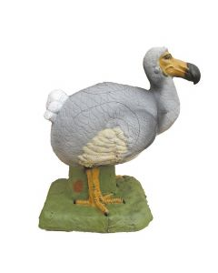 SRT Dodo london 65 x 65 cm