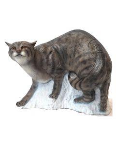 SRT Wildcat gående gruppe 3 50 x 42 cm