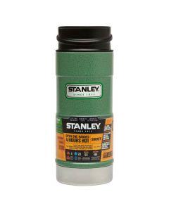Stanley Classic mug 0.35 L