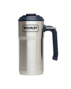 Stanley ADV Steel Travel Mug 0,47 L