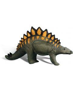 Rinehart Stegosaurus