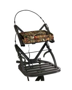 Summit Tree climber Openshot  SD alu 6,8 kg