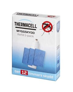 Thermacell Refill 1 pakke