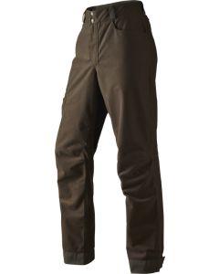 Härkila Tuning bukser shadow brown