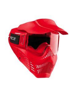 VForce Combat Maske
