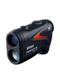 Nikon Prostaff afstandsmåler 3i 6x forstørrelse 590M