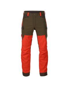 Härkila - Wildboar Pro bukser