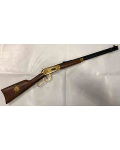 Winchester M 1894 Sioux Carbine 30.30 Brugt