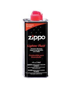 Zippo Lighter benzin 125 ml