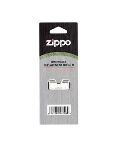Zippo Replacement burner